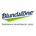 blundstone-store-page