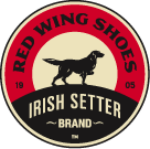 irishsetter-store-page