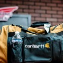 Carhartt gift with purchase