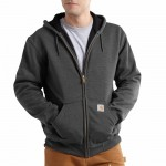 Carhartt - 100632 - Carbon Heather