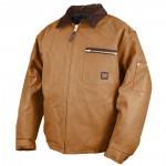 2137-td-jacket-bwn-F