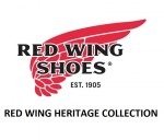 Red Wing Heritage Collection