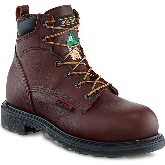 Reddhart Workwear Red Wing Shoes