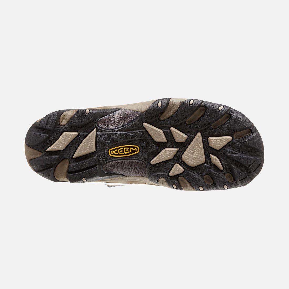 3acc5f59007 1009050 KEEN Women's CSA Oshawa Mid WP Boots
