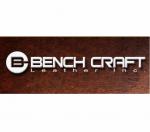 RH BENCH CRAFT BELTS