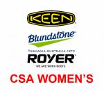 CSA WOMEN'S BOOTS
